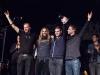 Gewinner De Winnewupps beim Plattsounds Bandcontest 2017