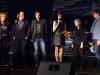 Die Jury beim Plattsounds Bandcontest 2017