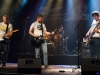 Village Idiots beim Plattsounds Bandcontest 2017 4070