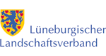Lneburgischer Landschaftsverband