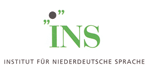 Institut fuer Niederdeutsch