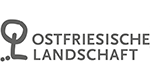 Ostfriesische Landschaft