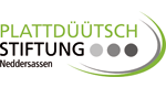 Plattdtsch Stiftung