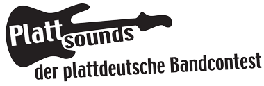 Plattsounds – der plattdeutsche Bandcontest