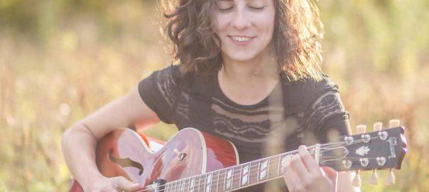 Natalie Palsa (Foto: Anke Schulze)