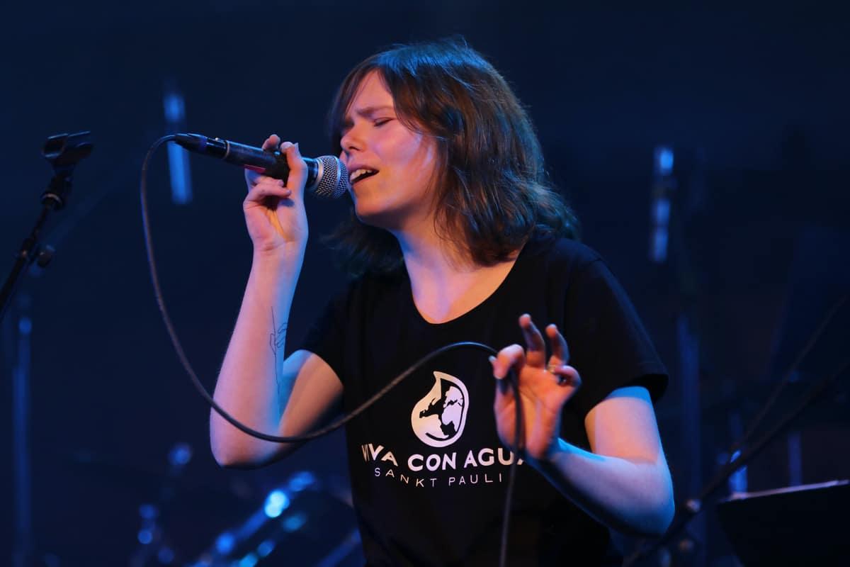 Hannah Körner